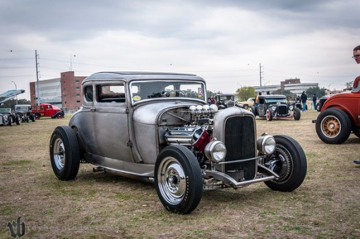 2011 Hot Rod Revolution  0138