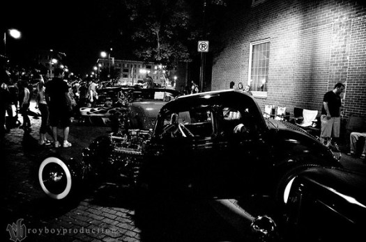 2013 Automobilia Moonlight Car Show 126
