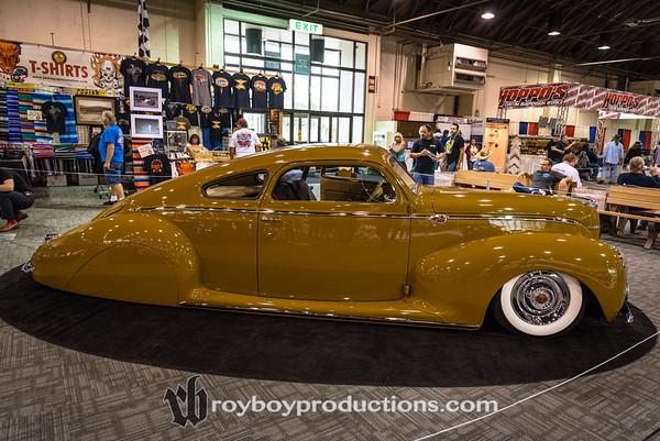 2016; GNRS; 175; CA; GNRS; Grand National Roadster Show; Pomona