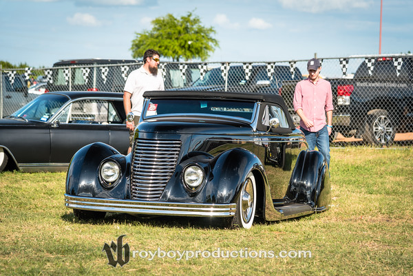 132 - Jon Wright of Custom Chrome Plating on Chrome Pipes and