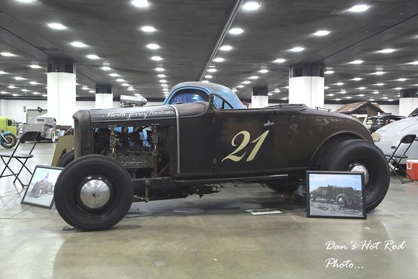 1930; Ford; Model A; Scott Sheehan Scott Sheehan