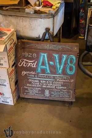 48Cars48States6; Thom; Van; Pelt; 080