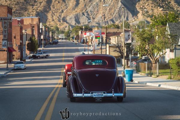 48Cars48States11; Utah; 047
