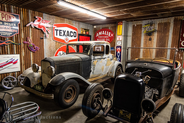 Owens; Salvage; 040; Bob Owens; Owens Salvage; Wellington; texas