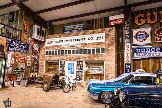 Owens; Salvage; 055; Bob Owens; Owens Salvage; Wellington; texas