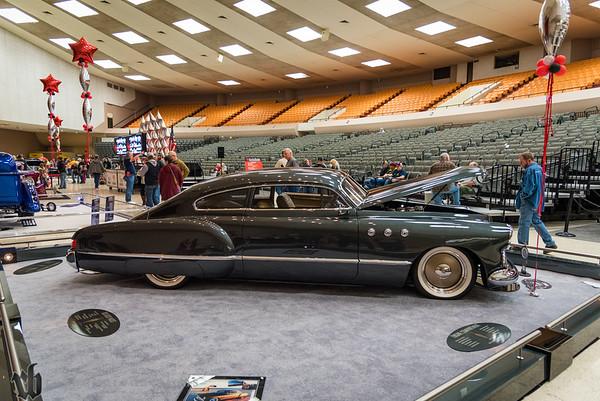 2018; Cars; For; Charity; 037; Cars For Charity; Century II; KS; Kansas; wichita