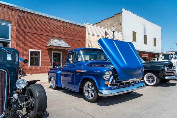 2018; Flatland; Cruisers; Car; Show; 029