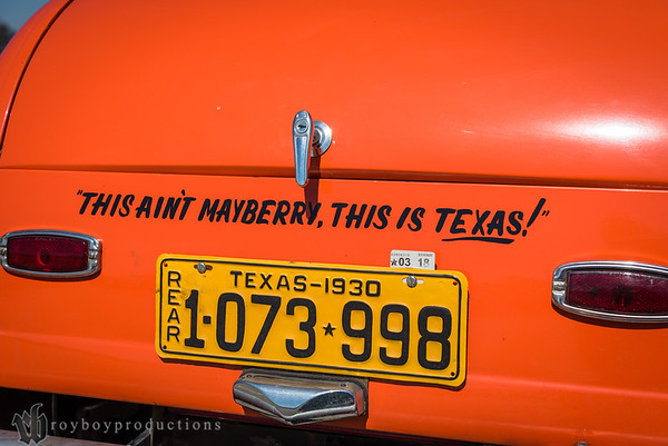 2018; texas; Thaw; 074; denton; north star drag way; northstar; texas thaw