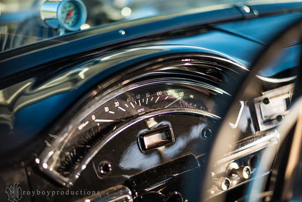 Jennings; 1957; Ford; Wagon; 044