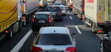 The Diesel Dilemma