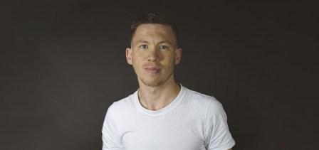 Danny Layton