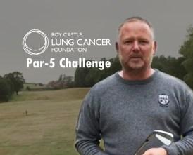 Par 5 Challenge