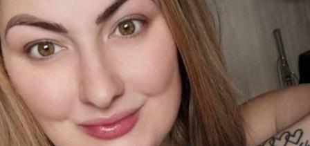 Joanna's fundraising story