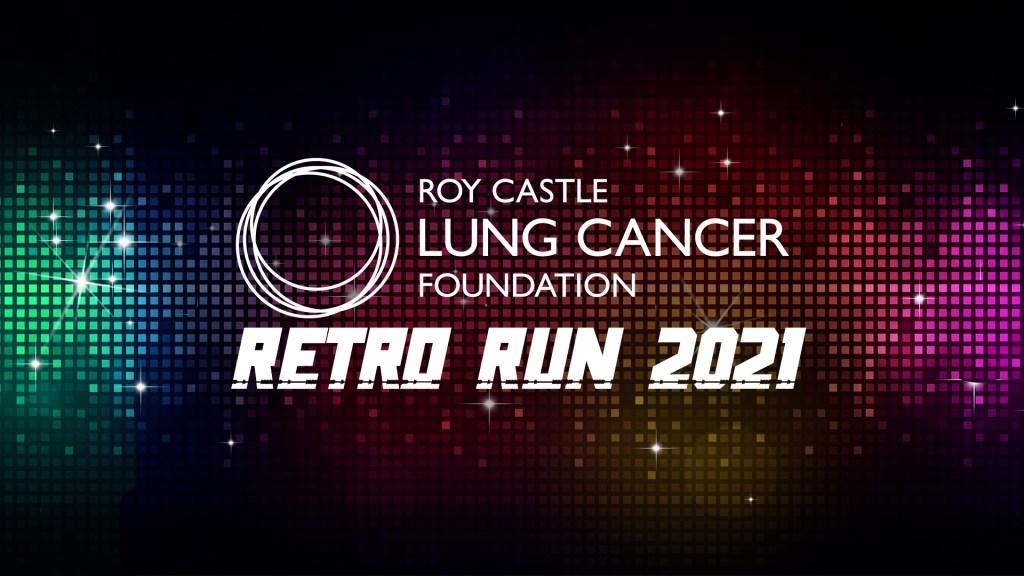 retro run 2021 complete