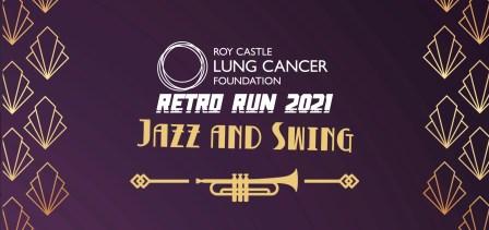 Protected: Retro Running – Jazz