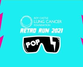 Retro Running – Pop