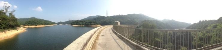 Kowloon Reservoir