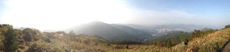Grassy Hill