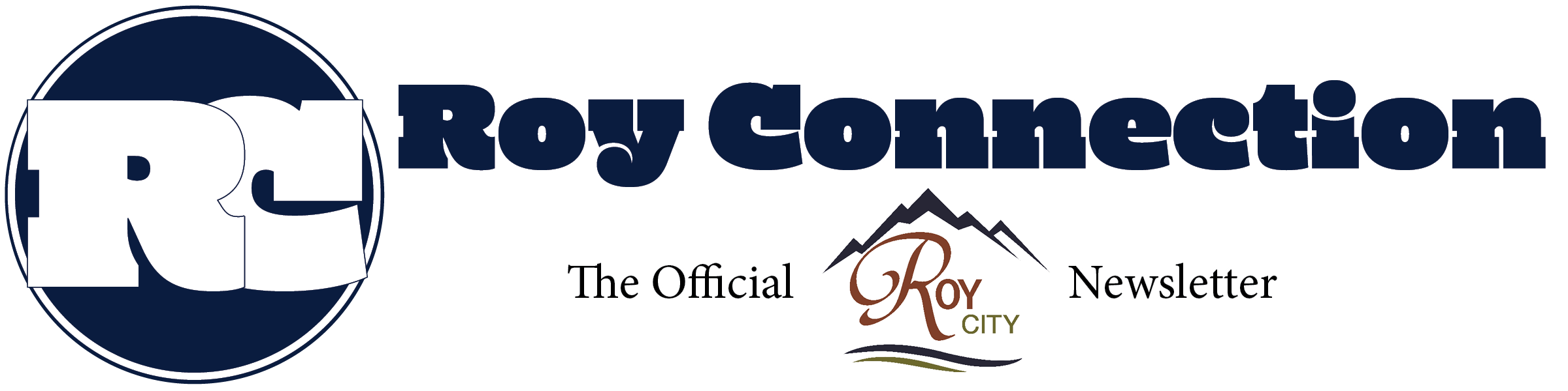 Roy Connection