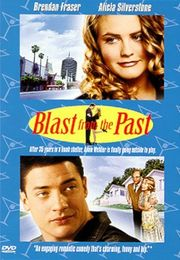 Blast from Past