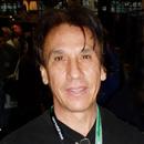 Rafael Villafane