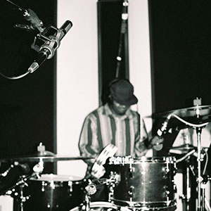 drums-recording-tips