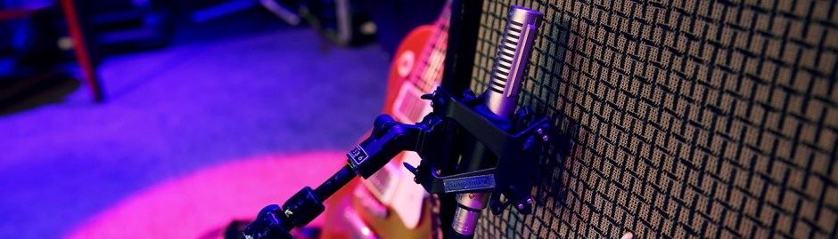 electric-guitar-recording-tips-banner