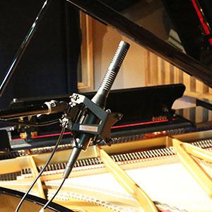 piano-tips