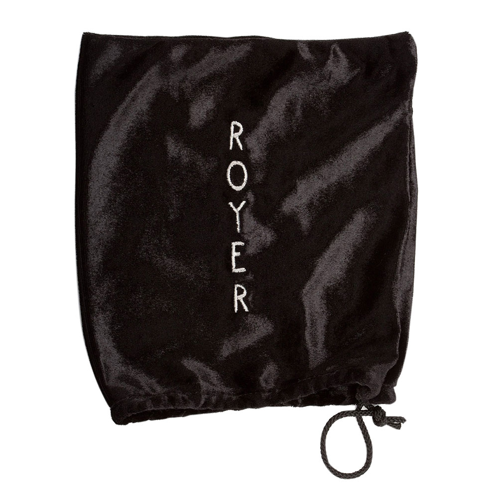 Royer Stash Pouch