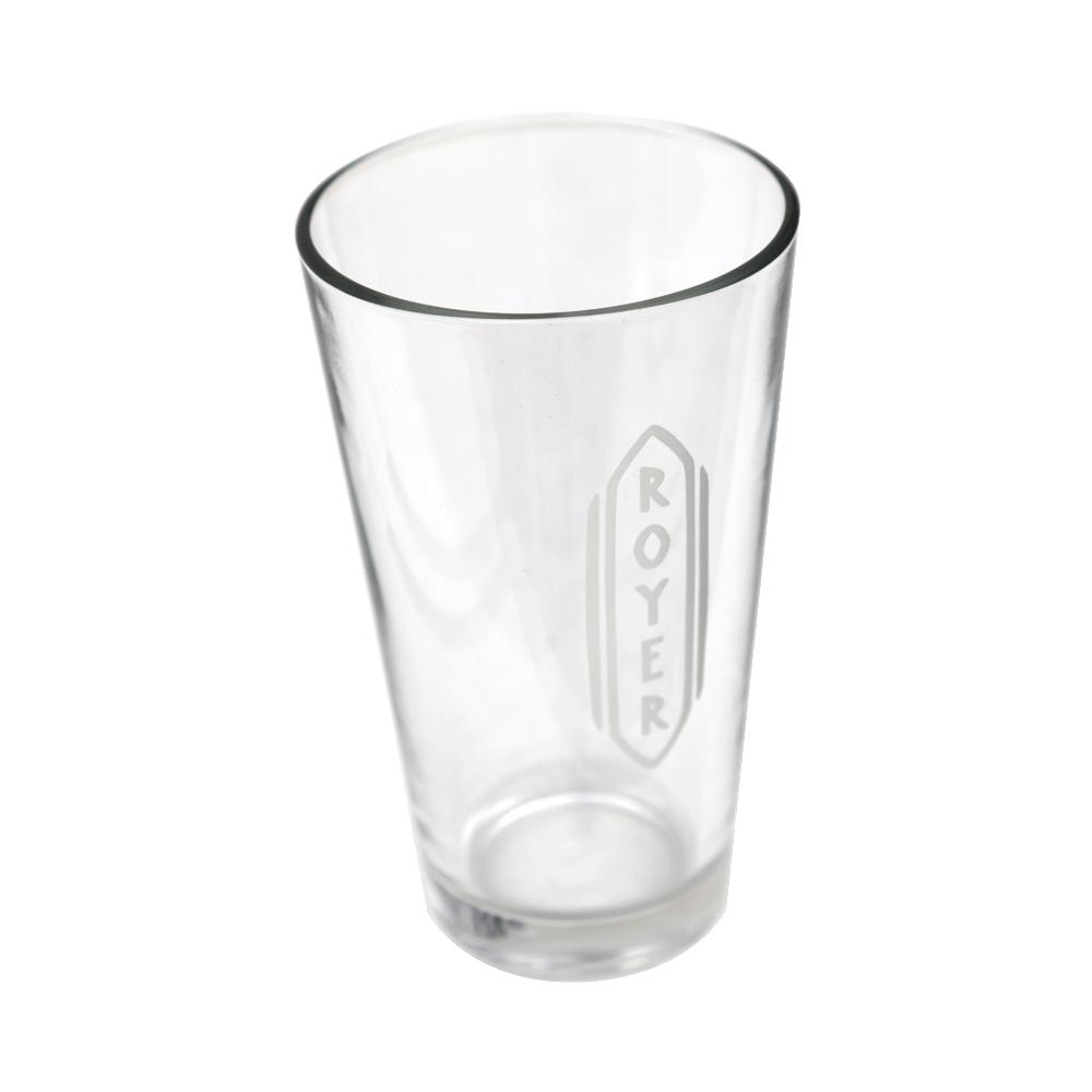 glass1