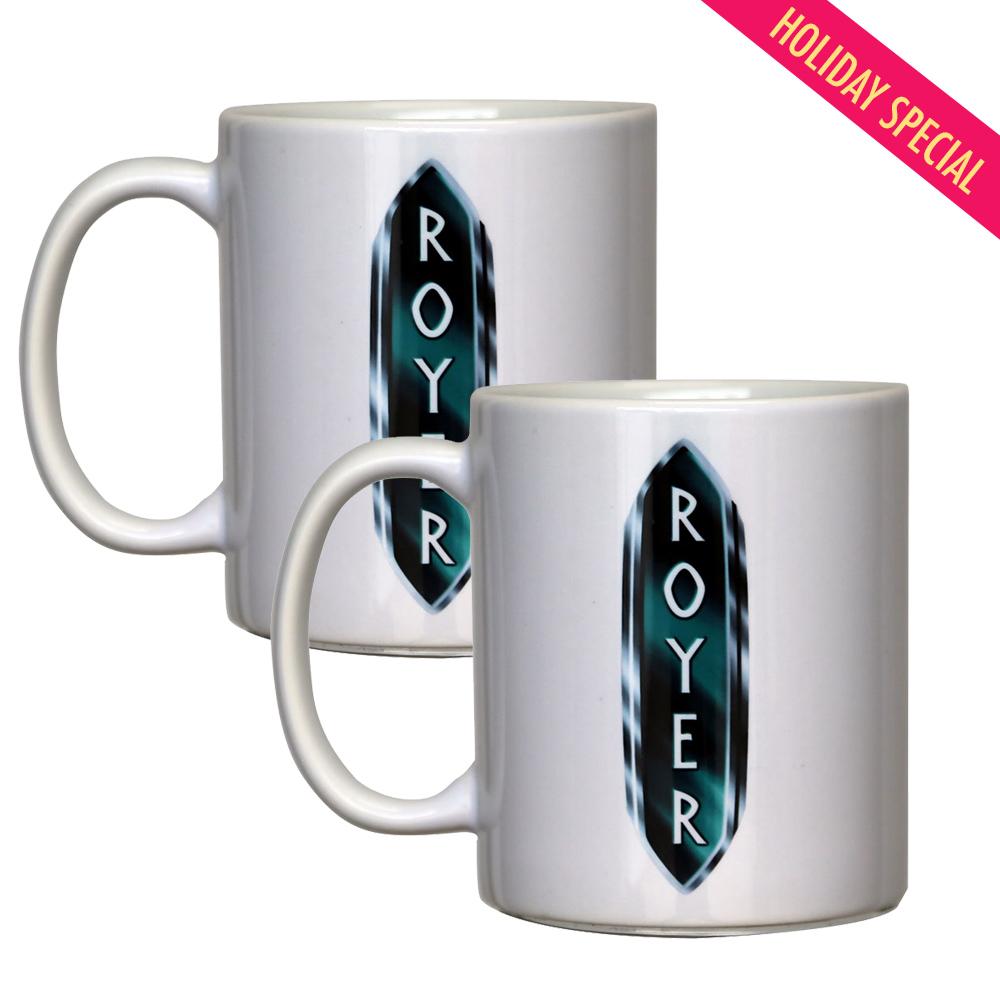 royer-coffee-mugs