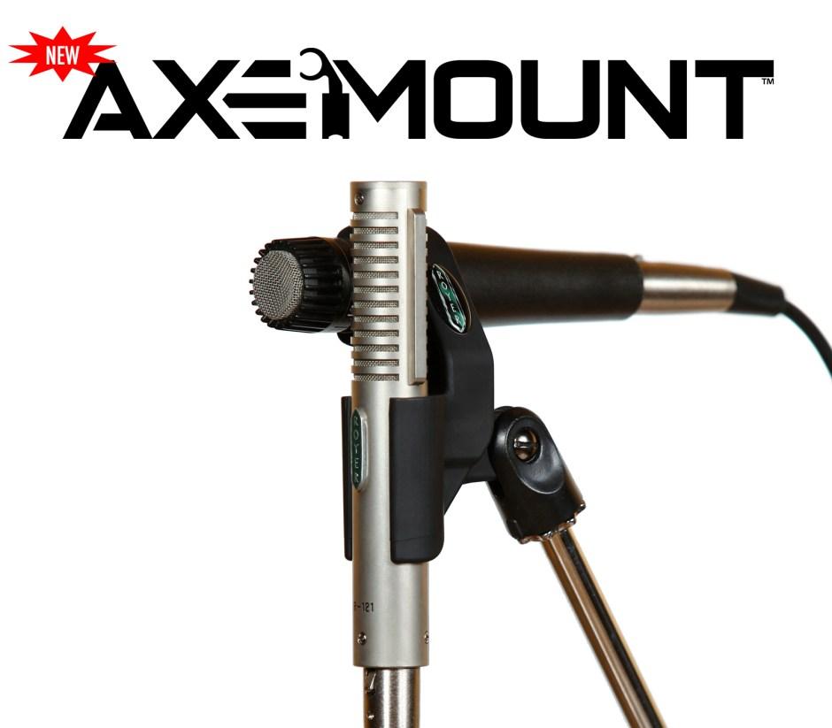 AxeMount-coming-soon