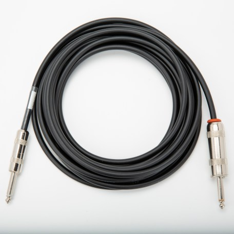 Auto-Silencing-Guitar-Cable