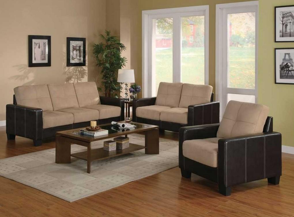 Grey Living Room Sets Furniture Under 500 Novocom Top