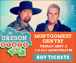 OSF Montgomery Gentry