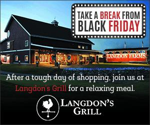 Langdon Grill