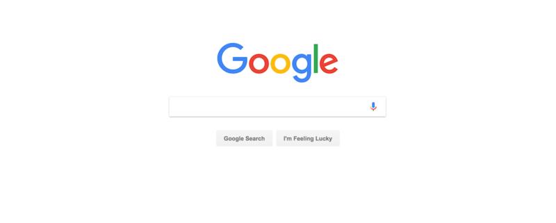 google LSA