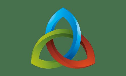 Soulsign Logo