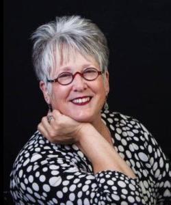 Karen Montez