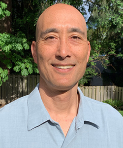 Chijo Takeda