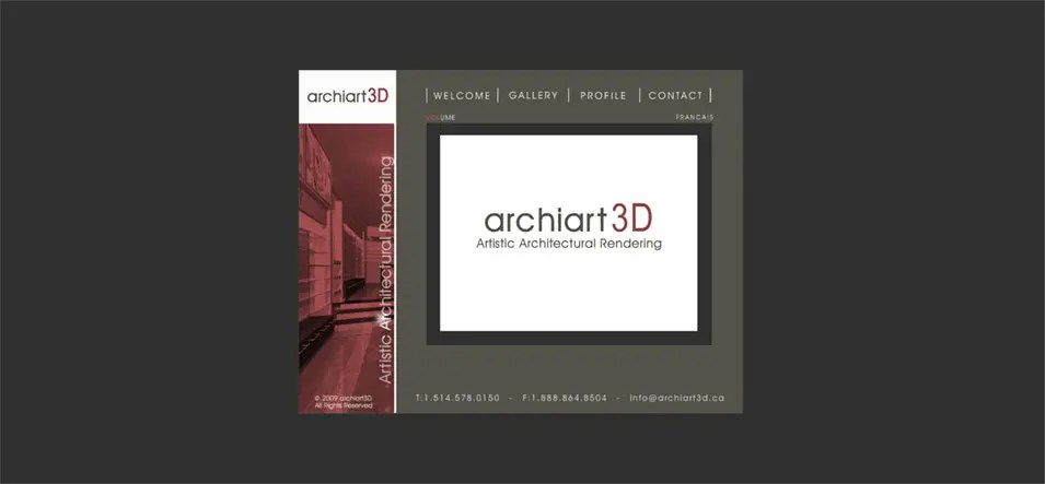 archi3d-1