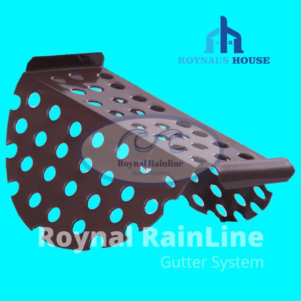 Roynal-RainLine-Product-Filter-perangkap-talang