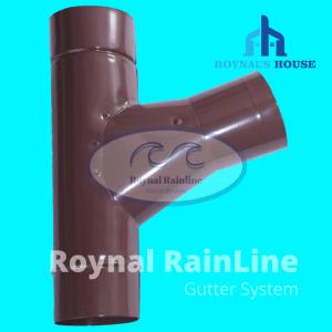 Roynal-RainLine-Product-GROR-Pipa-Cabang