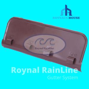 Roynal-RainLine-Product-Penahan-Limpahan-lurus