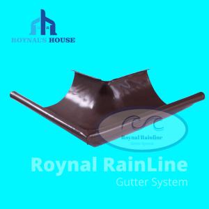 Roynal-RainLine-Product-RVY-Talang-Sudut-Luar