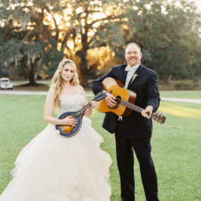 Mr. John Carter Cash & Ana Cristina Cash were united in marriage on Saturday, October 29, 2016!