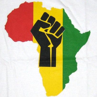 RastaAfricaWhtZm