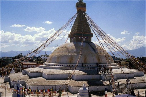 Buddhist-Temples-ArchitectureArtDesigns-3-630x421