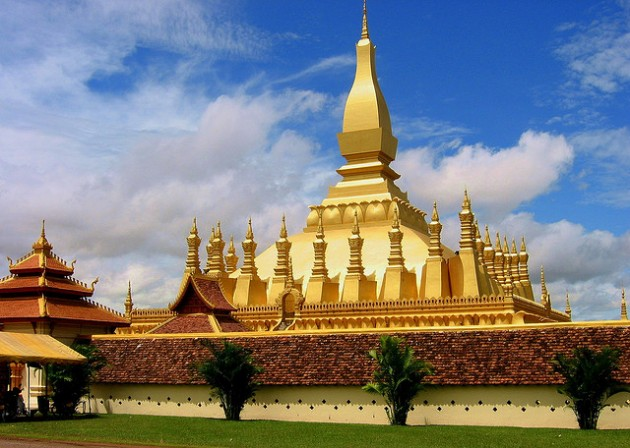 Buddhist-Temples-ArchitectureArtDesigns-6-630x448
