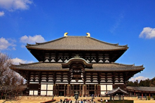 Buddhist-Temples-ArchitectureArtDesigns-8-630x420
